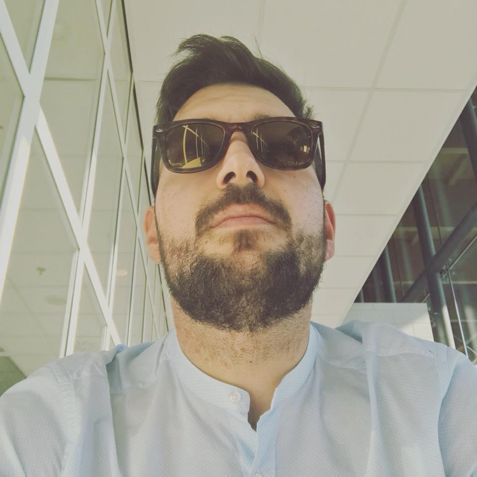 Edoardo Tomasini