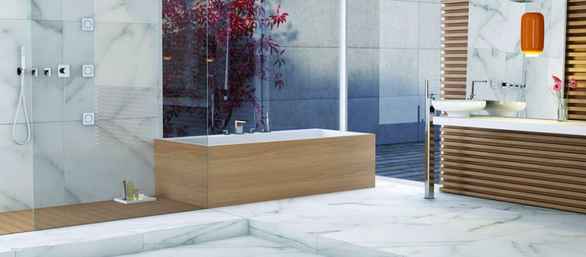 Offerte mobili bagno, qualità ed eccellenza - Mostra Del Bagno